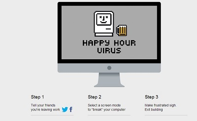 happyhourvirus