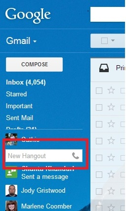 hangoutfromgmail