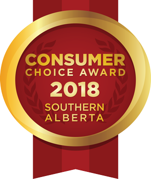 Ducktoes Comsumer Choice Award