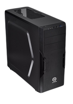 ThermalTakeVersa H22 Tower Case