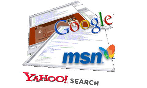 Calgary Search Engine Optimization
